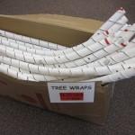 Tree Wraps
