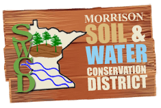 Morrison Soil and Water